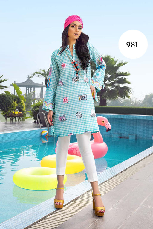 gul-ahmed-yolo-2021-collection-sl-981-wishcart_