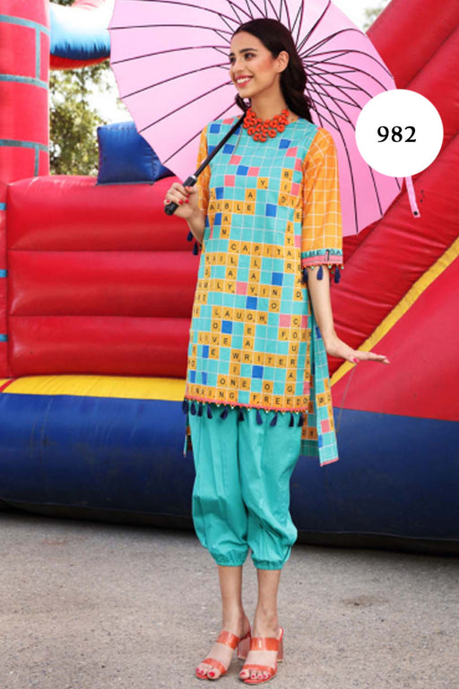 gul-ahmed-yolo-2021-collection-sl-982-wishcart_
