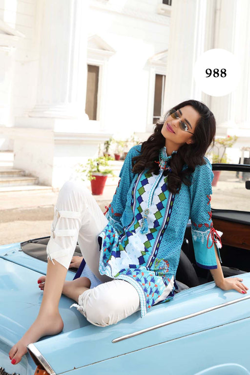 gul-ahmed-yolo-2021-collection-sl-988-wishcart_