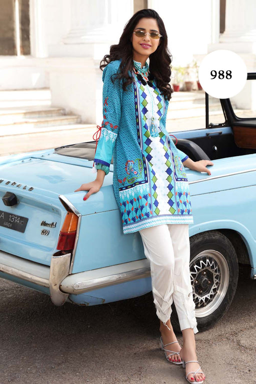 gul-ahmed-yolo-2021-collection-sl-988-wishcart