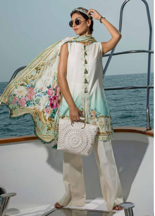 wishcart-Pakistanisuits-Firdous Urbane Digital Lawn Prints Vol 2 19254 A