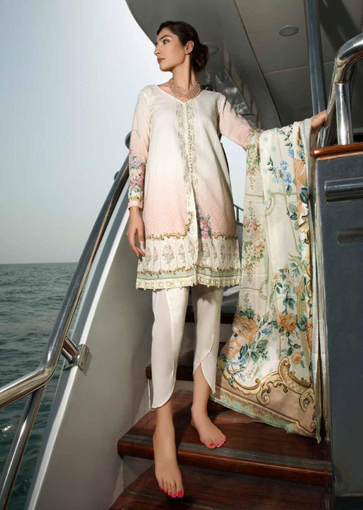 wishcart-Pakistanisuits-Firdous Urbane Digital Lawn Prints Vol 2 19254 B