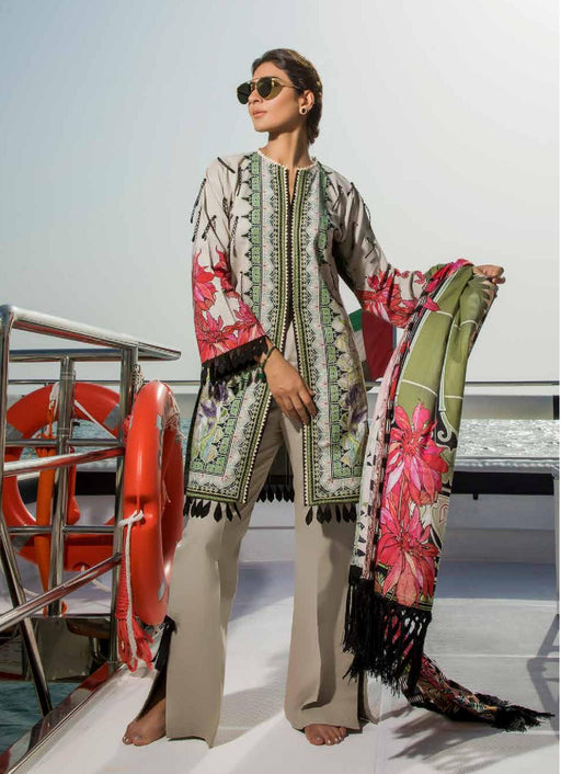 wishcart-Pakistanisuits-Firdous Urbane Digital Lawn Prints Vol 2 19239 A