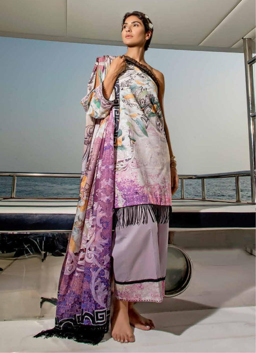wishcart-Pakistanisuits-Firdous Urbane Digital Lawn Prints Vol 2 19267 A