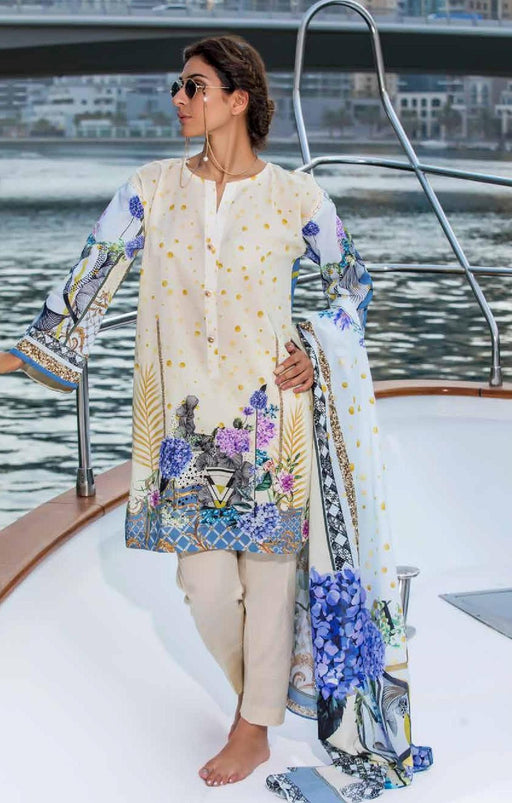 wishcart-Pakistanisuits-Firdous Urbane Digital Lawn Prints Vol 2 19299 A