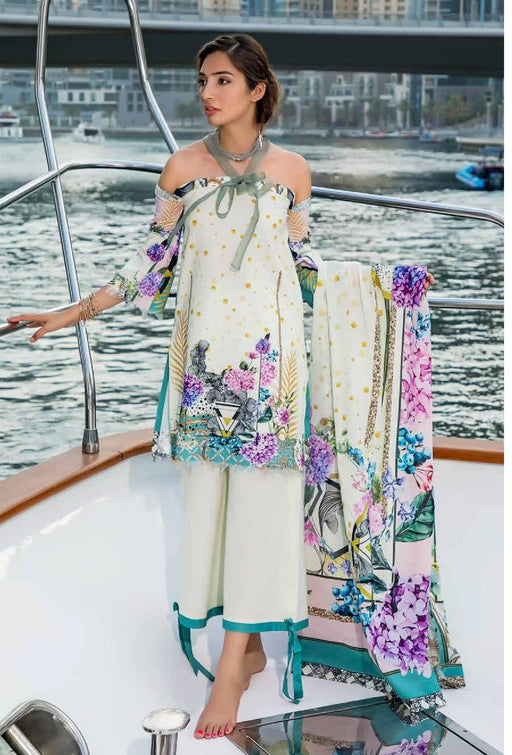 wishcart-Pakistanisuits-Firdous Urbane Digital Lawn Prints Vol 2 19299 B