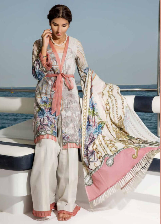 wishcart-Pakistanisuits-Firdous Urbane Digital Lawn Prints Vol 2 19259 A