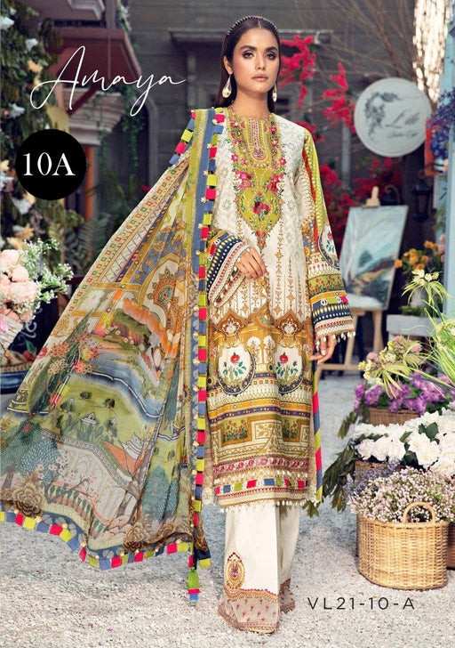 viva-lawn-from-anaya-by-kiran-chaudhry-2021-10a-wishcart_1