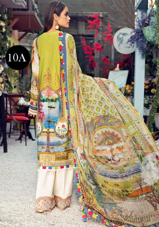 viva-lawn-from-anaya-by-kiran-chaudhry-2021-10a-wishcart_2