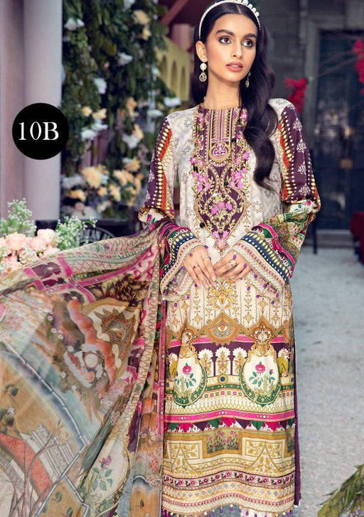 viva-lawn-from-anaya-by-kiran-chaudhry-2021-10b-wishcart_1