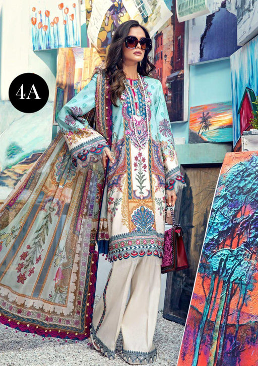 viva-lawn-from-anaya-by-kiran-chaudhry-2021-4a-wishcart_1