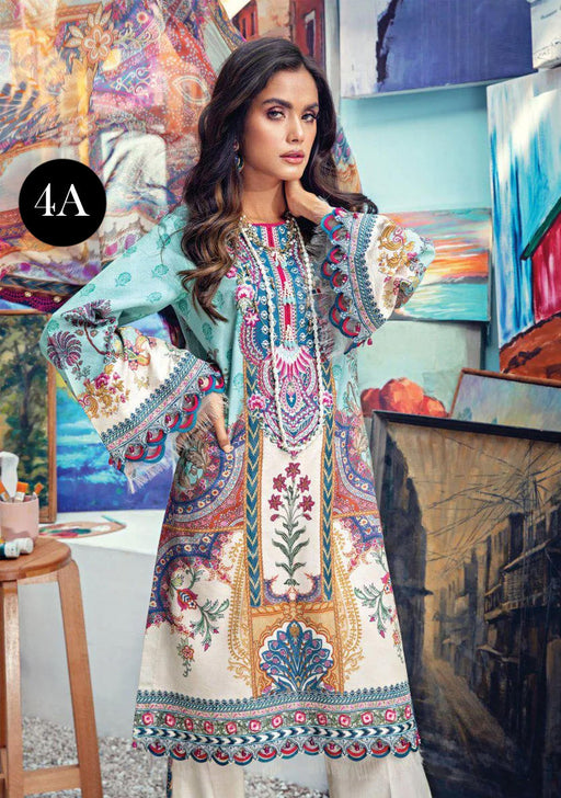 viva-lawn-from-anaya-by-kiran-chaudhry-2021-4a-wishcart_2
