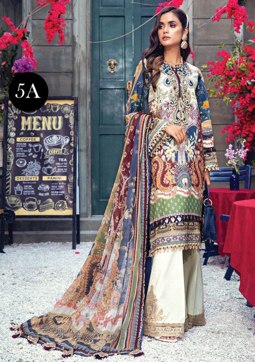 viva-lawn-from-anaya-by-kiran-chaudhry-2021-5a-wishcart_1