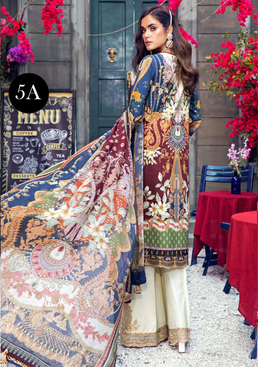 viva-lawn-from-anaya-by-kiran-chaudhry-2021-5a-wishcart_2