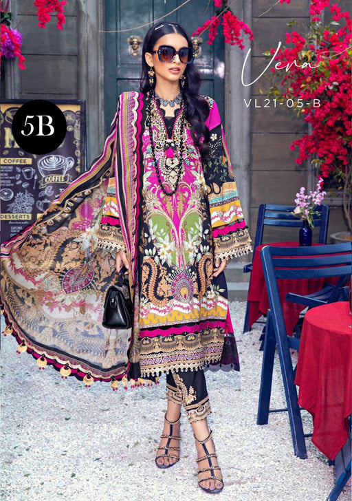 viva-lawn-from-anaya-by-kiran-chaudhry-2021-5b-wishcart_1