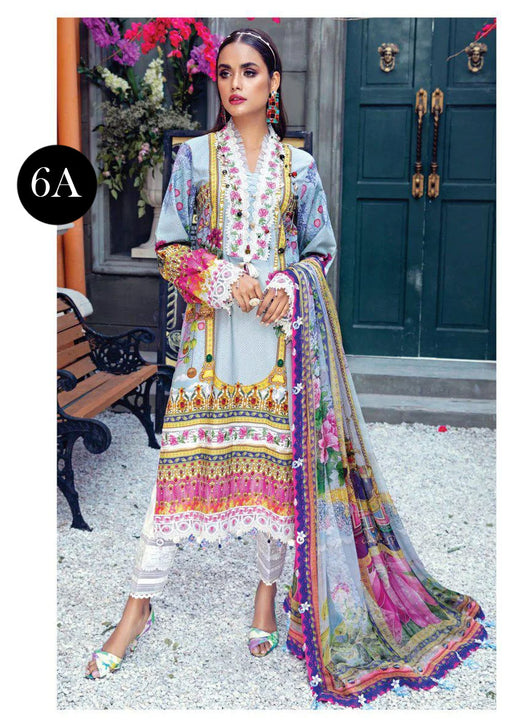 viva-lawn-from-anaya-by-kiran-chaudhry-2021-6a-wishcart