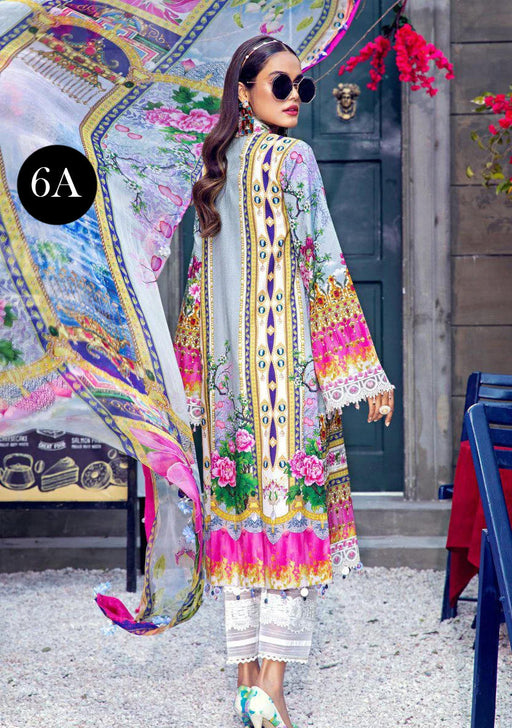 viva-lawn-from-anaya-by-kiran-chaudhry-2021-6a-wishcart_2