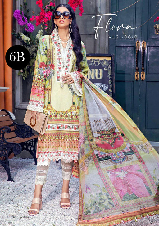 viva-lawn-from-anaya-by-kiran-chaudhry-2021-6b-wishcart