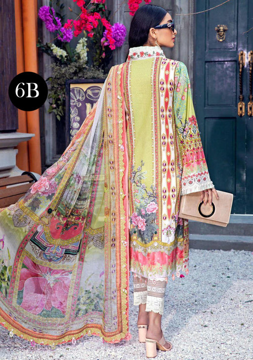 viva-lawn-from-anaya-by-kiran-chaudhry-2021-6b-wishcart_1