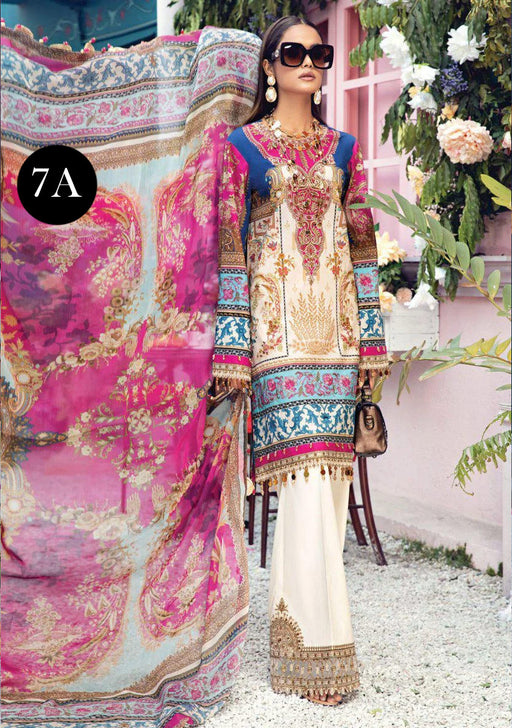 viva-lawn-from-anaya-by-kiran-chaudhry-2021-7a-wishcart_1