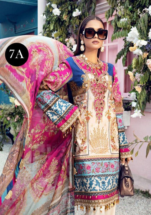 viva-lawn-from-anaya-by-kiran-chaudhry-2021-7a-wishcart_2