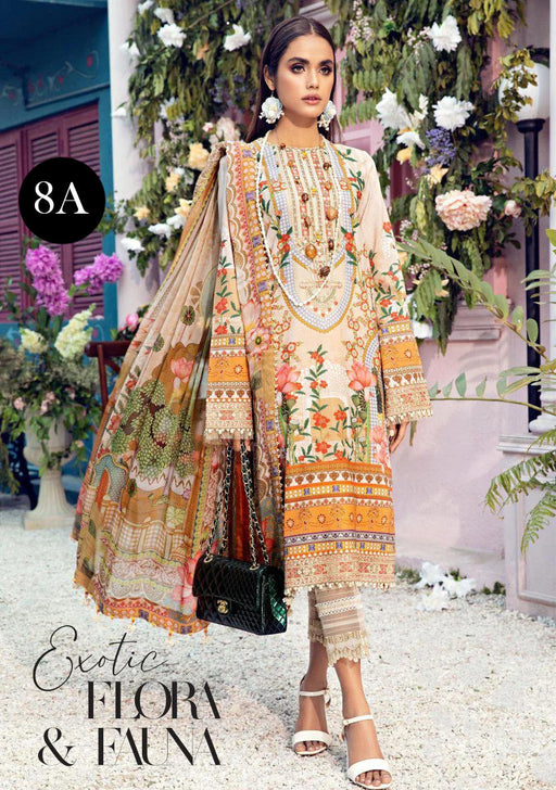 viva-lawn-from-anaya-by-kiran-chaudhry-2021-8a-wishcart