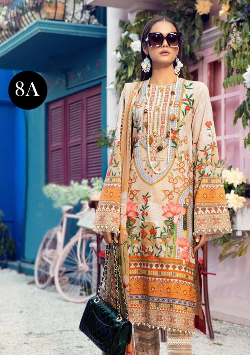 viva-lawn-from-anaya-by-kiran-chaudhry-2021-8a-wishcart_2