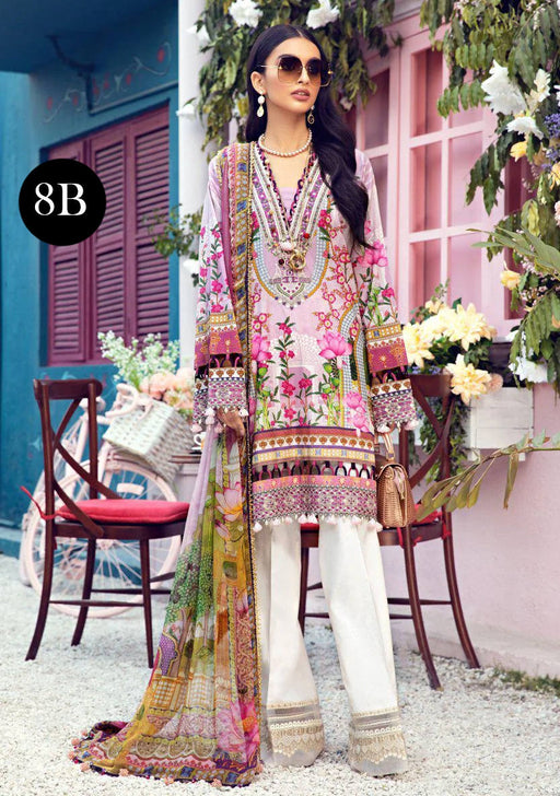 viva-lawn-from-anaya-by-kiran-chaudhry-2021-8b-wishcart_1