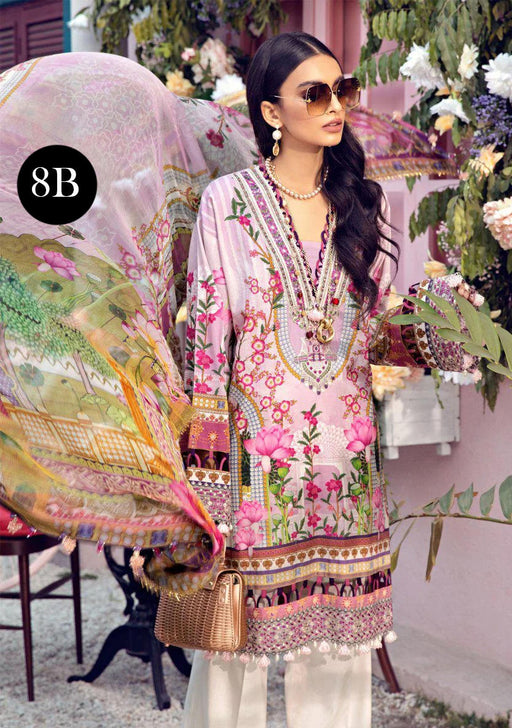viva-lawn-from-anaya-by-kiran-chaudhry-2021-8b-wishcart