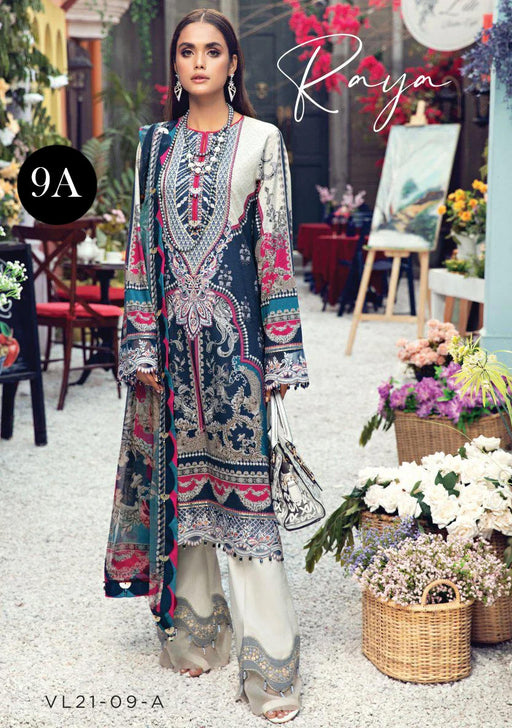 viva-lawn-from-anaya-by-kiran-chaudhry-2021-9a-wishcart_1