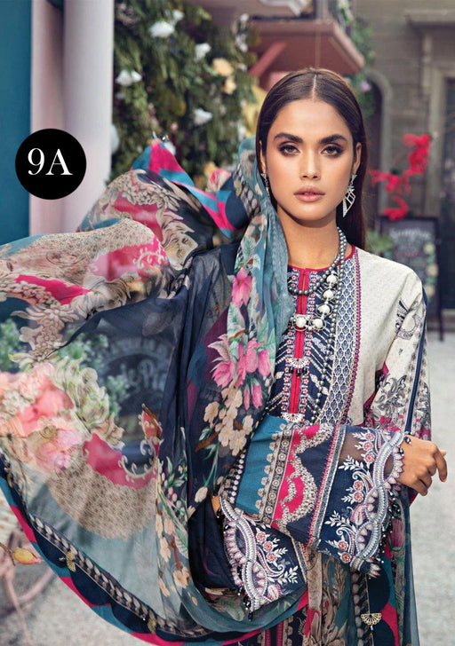 viva-lawn-from-anaya-by-kiran-chaudhry-2021-9a-wishcart_2
