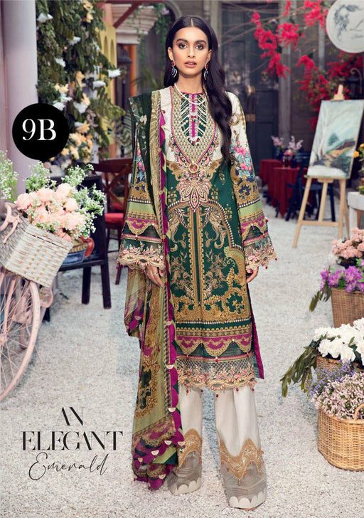 viva-lawn-from-anaya-by-kiran-chaudhry-2021-9b-wishcart