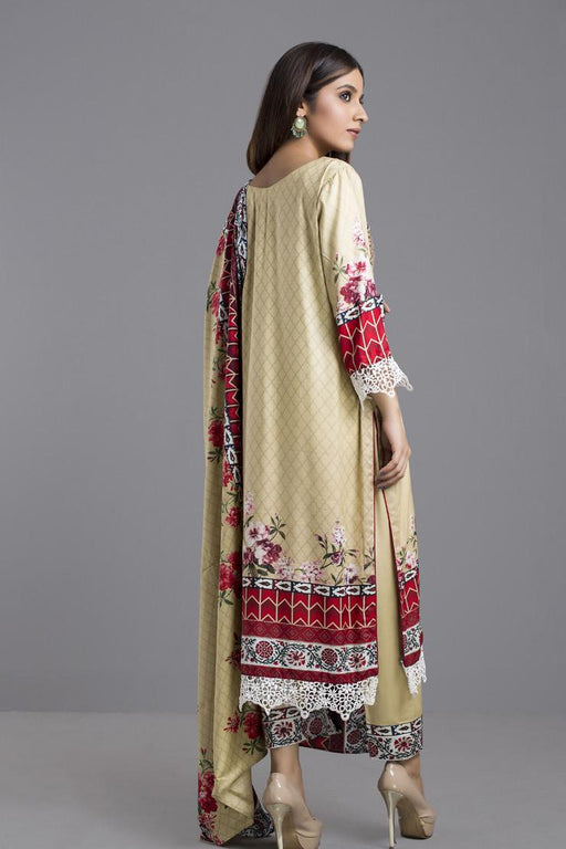 Wishcart-Pakistanisuits-Sahil Winter Linen by ZS 2019 21