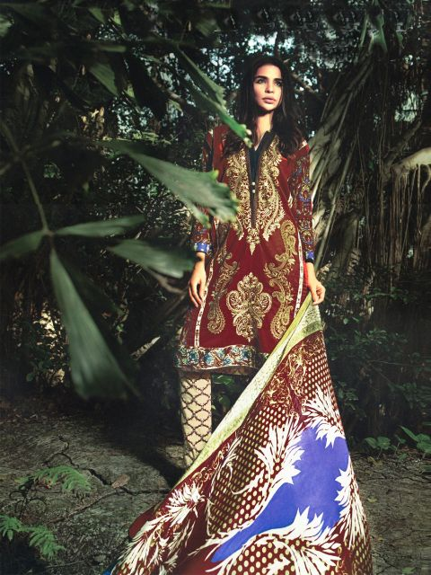 Kashmiri suit@wishcart.in