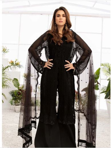 wishcart-Pakistanisuits-Micconi By Reemal Khan Luxury Chiffon- D-06