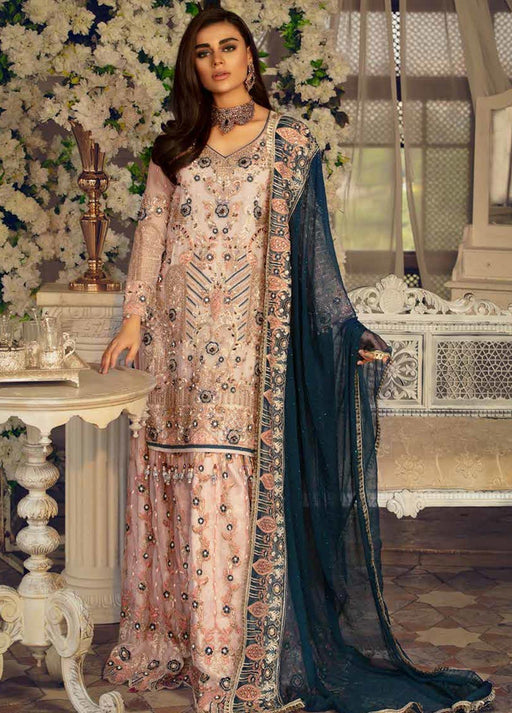 wishcart-Pakistanisuits-Emaan Adeel Bridal Dresses Vol 2- D 201