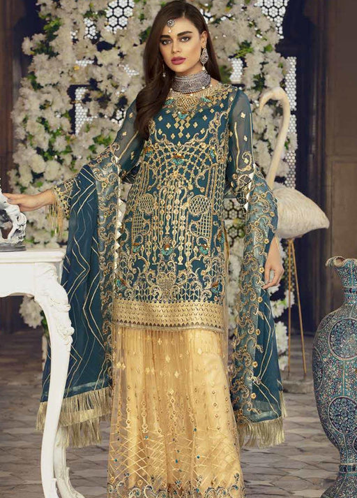 wishcart-Pakistanisuits-Emaan Adeel Bridal Dresses Vol 2- D 203