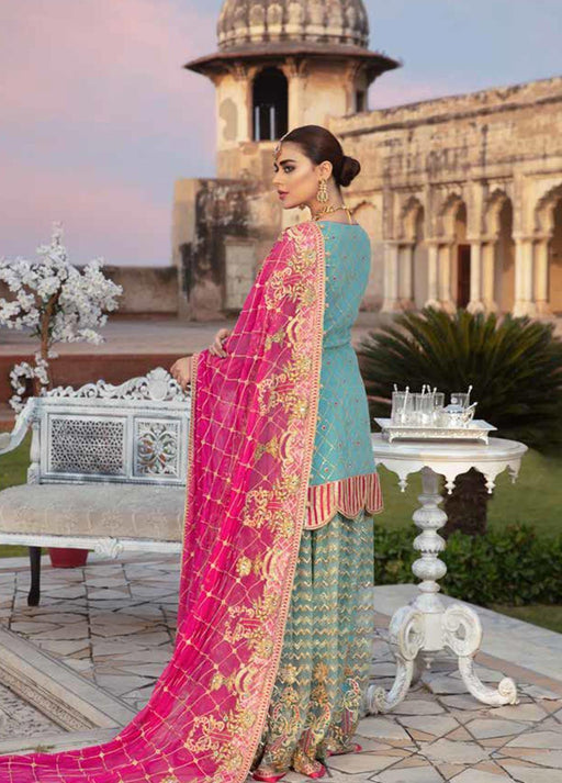 wishcart-Pakistanisuits-Emaan Adeel Bridal Dresses Vol 2- D 206