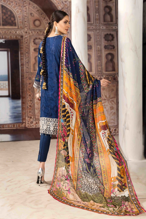wishcart-Pakistanisuits-Resham Ghar Embroidered Silk Suits 2020-RGW-03