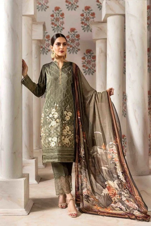 wishcart-Pakistanisuits-Resham Ghar Embroidered Silk Suits 2020-RGW-04