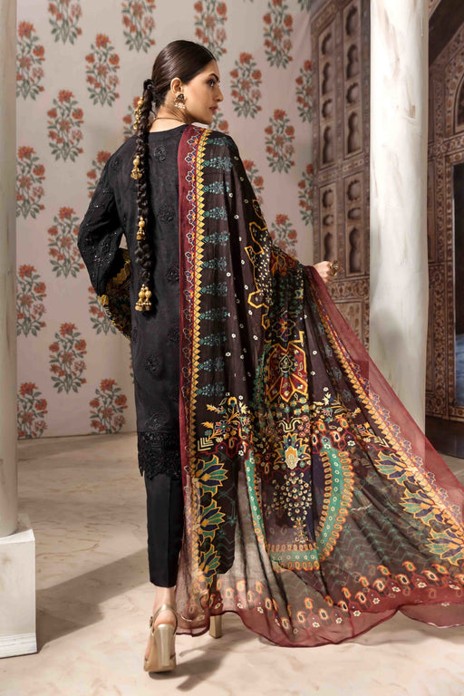 wishcart-Pakistanisuits-Resham Ghar Embroidered Silk Suits 2020-RGW-05