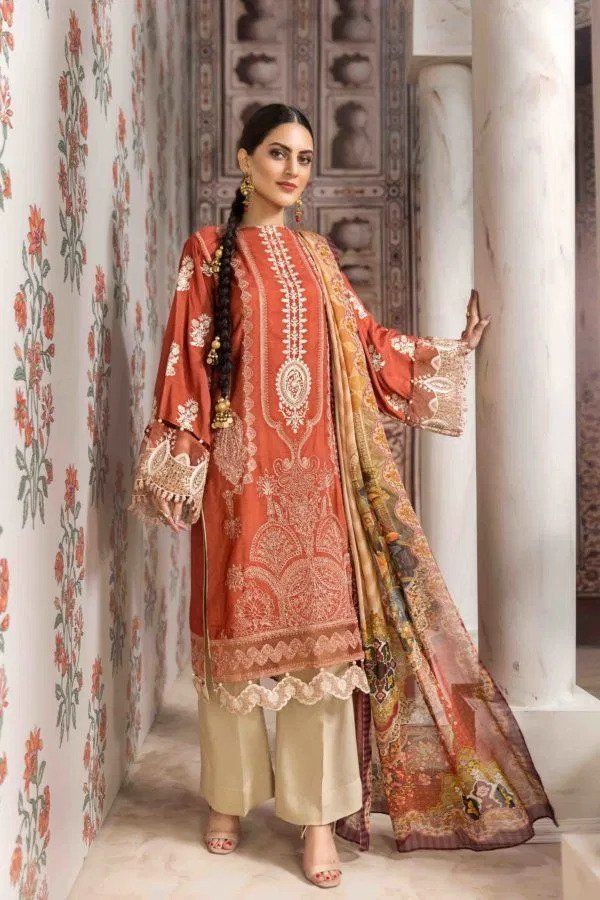 wishcart-Pakistanisuits-Resham Ghar Embroidered Silk Suits 2020-RGW-06