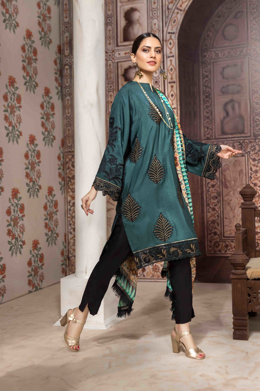 wishcart-Pakistanisuits-Resham Ghar Embroidered Silk Suits 2020-RGW-07