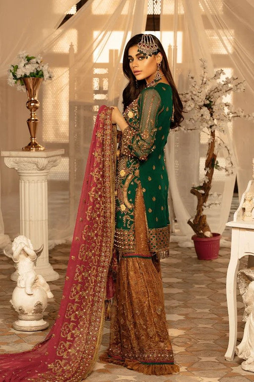 wishcart-Pakistanisuits-Emaan Adeel Bridal Dresses Vol 2- D 202