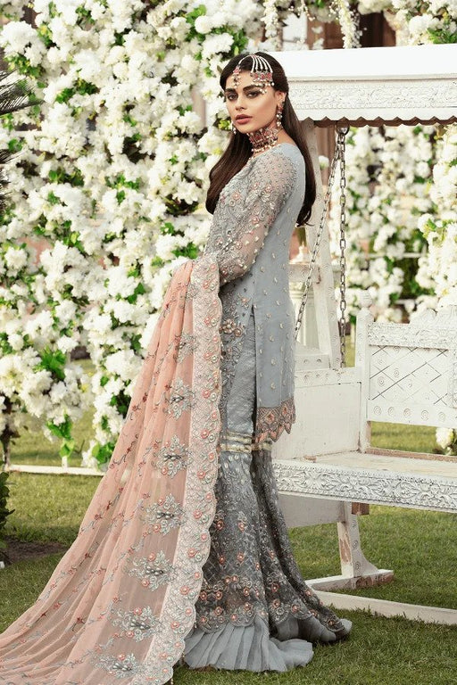 wishcart-Pakistanisuits-Emaan Adeel Bridal Dresses Vol 2- D 204