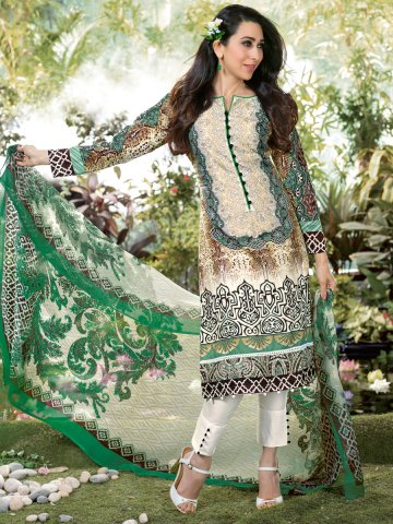 latest-habiba-cotton-unstitched-original-pakistani-dresses-suits-collection_wishcart.in