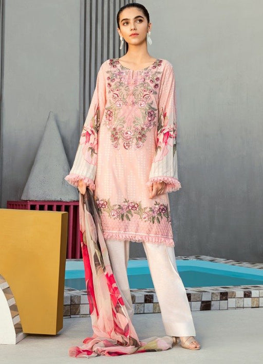 wishcart-Iznik Festive Lawn Collection A6