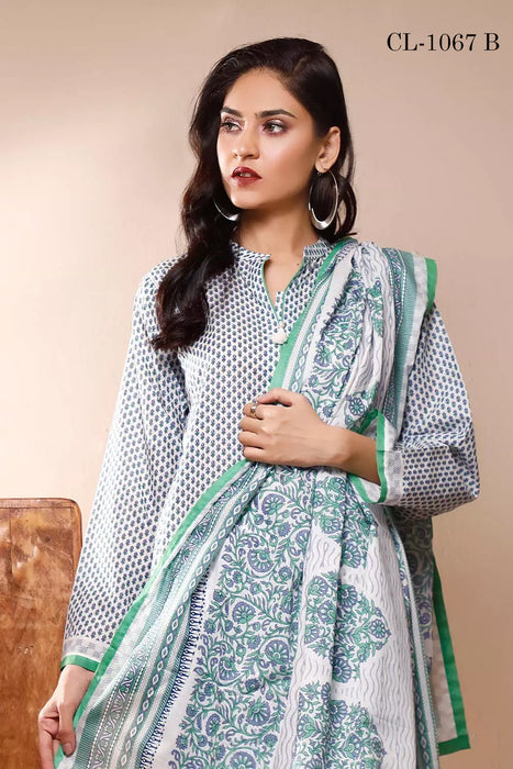 mother-s-lawn-from-gul-ahmed-2021-cl1067b-wishcart