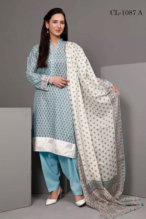 mother-s-lawn-from-gul-ahmed-2021-cl1087a-wishcart