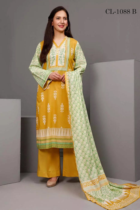 mother-s-lawn-from-gul-ahmed-2021-cl1088b-wishcart_1